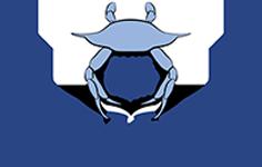 property-management-logo-150