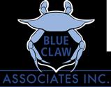 blueclaw-associates-125