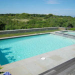 pool-terraces-and-coping-4