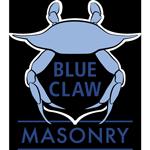blue-claw-masonry-150