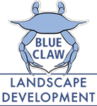 blueclaw-landscaping-150