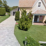 cobblestone-and-paver-driveways-4-1024x433